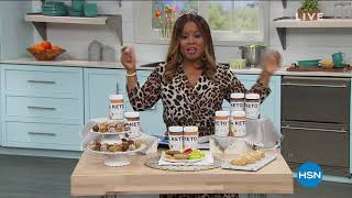 HSN | Good Eating with Marlo Smith 05.18.2020 - 05 PM
