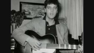 Watch Elvis Presley Do You Know Who I Am video