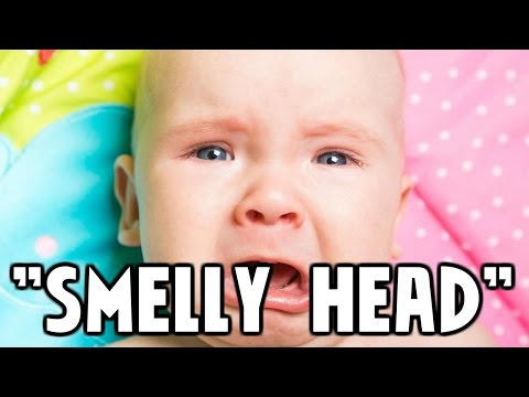 10 Illegal Baby Names