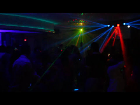 Video www.lazonaviva.com Manhattan La Ceiba Honduras