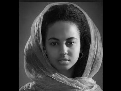 Tidar   Bewketu Seyoum Ethiopian Comedy