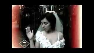 Watch Jeronimo Ma Femme Me Trompe video