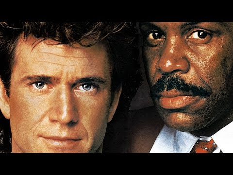Cutting Edge: Episode 33 - Lethal Weapon 2