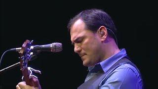Concierto Ismael Serrano - Gran Rex 14-11-2013