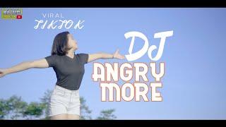 Download lagu DJ VIRAL TIKTOK ANGRY MORE PALING DI CARI - KELUD PRODUCTION REMIX