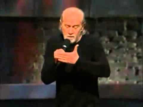 George Carlin   Kids & Parents