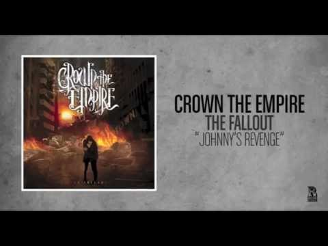 Crown The Empire - Johnnys Revenge