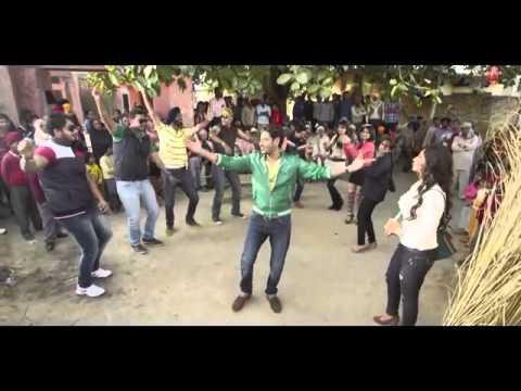 Yaadan Reh Janiyan - Harbhajan Mann Latest Video Song HD
