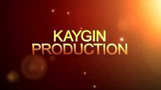 After Effects CS6 KAYGIN Production Trailer