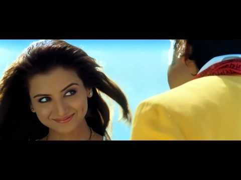 Omer Nadeem & Shreya Ghoshal - Sau Baar HQ (Movie: Yamla Pagla...