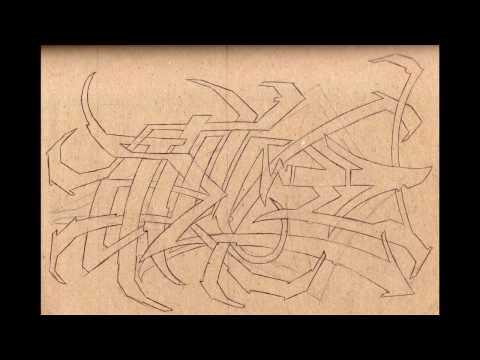 Wu Tang Clan - Lintegrale