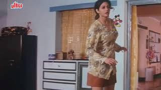 Download Sri Devi Big Hot Bouncing Boobs 3Gp Mp4