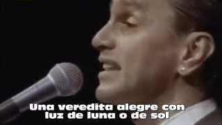 Caetano Veloso Fina Estampa