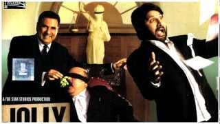 Jolly L L B - Hindi Superhit Movie Jolly LLB In Telugu [HD]
