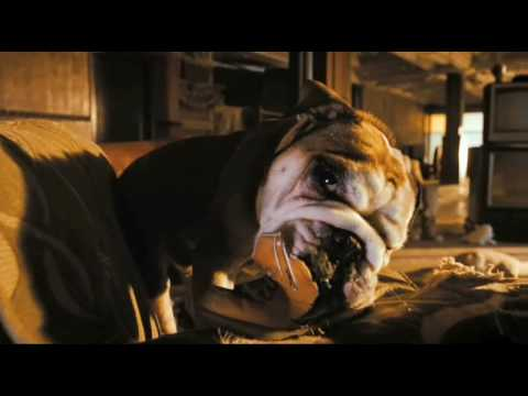 Hotel for Dogs - Official Trailer 2009 Video