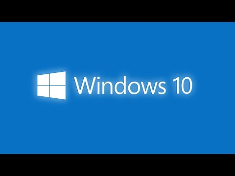 COMO FORMATEAR UNA PC E INSTALAR WINDOWS 10 DESDE CERO