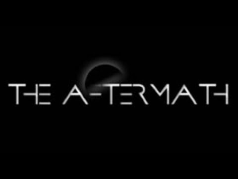 Minecraft: The Aftermath Modpack Ep.1