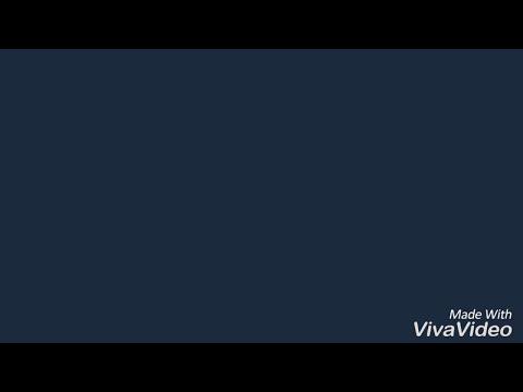 Negramaro - Fino all'imbrunire - testo