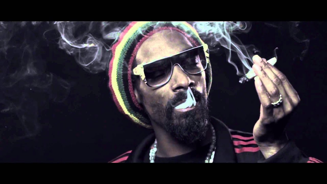 French Inhale - Snoop Dogg & Wiz Khalifa (Full Music Video ...