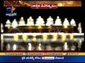 Sri Lalitha Classical Song ETV mp3