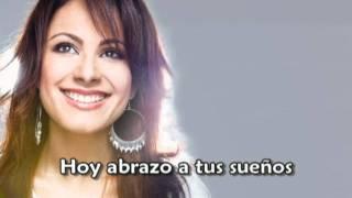 Descargar Musica Cristiana Gratis El Eco De Tu Voz - Julissa [Letras]