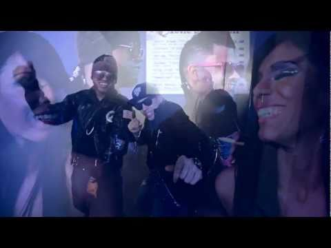 Jowell & Randy Ft. De La Ghetto - Xxx (official Video) video