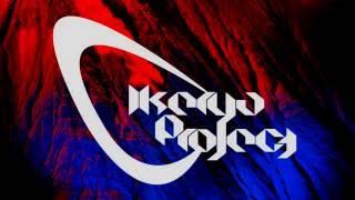 Straight Up & Lokka Vox  - Another Life (Ikerya Project Remix) [RazNitzanMusic]
