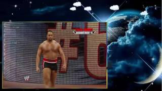 wwe royal rumble 2016 !  Full match