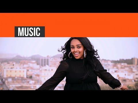 Salina Tsegay - Melasi Lbi  መላሲ ልቢ - New Eritrean Music 2017