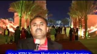 dubai World Cup part-1 (KTN NEws Documentry)