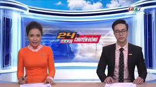 TayNinhTV   24h CHUYỂN ĐỘNG 16-6-2019   Tin tức ngày hôm nay.