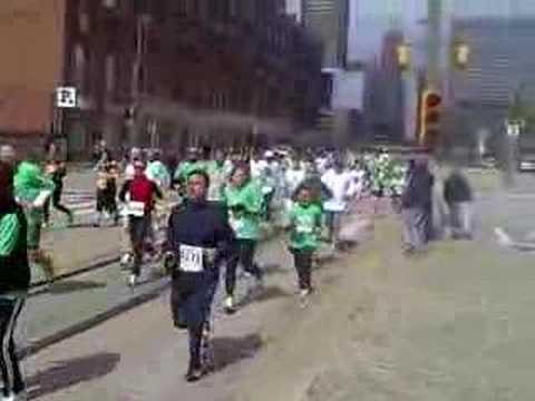 Kelly's Shamrock 5K 7 - 8... _21