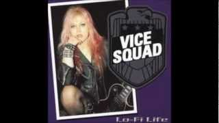 Watch Vice Squad Take Too Many Es video