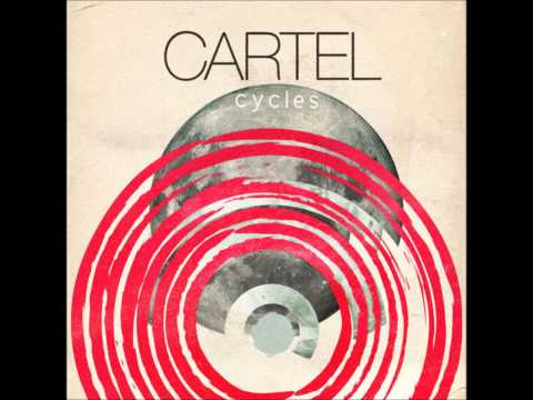 Cartel - Faster Ride