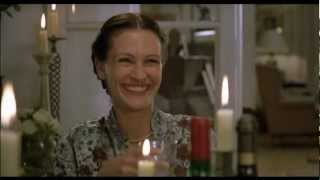 Notting Hill - trailer ita Hd