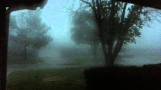image for Oklahoma City Tornadoes Friday May 31 2013
