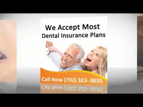 Dental Implants Las Vegas | Call Now 702-323-0035