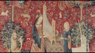 AceToneDJ - La dame a la licorne