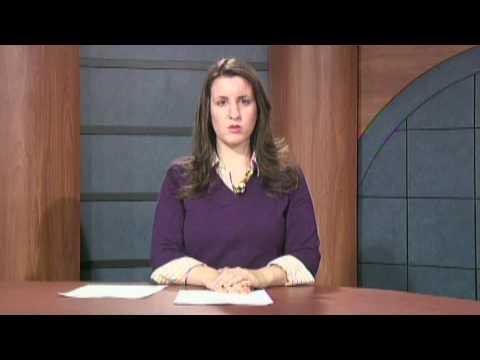 Nov 24 News Break