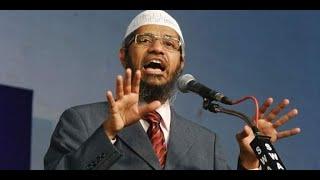 በቁርአን የታወጀዉ ከወለድ ነፃ ኢኮኖሚ | Part 1 | Dr. Zakir Naik - Interest Free Economy Promulgated by Quran
