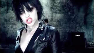 """The Distillers """"Drain The Blood"""" (Official Music Video)"""