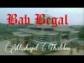 Abah Uci - Minhajut Thalibin (Bab Begal) [2017 02 19]