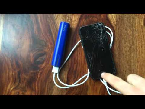 Pny On The Go Charges Phones, Tablets And With Multi Cable Extension 3ds's