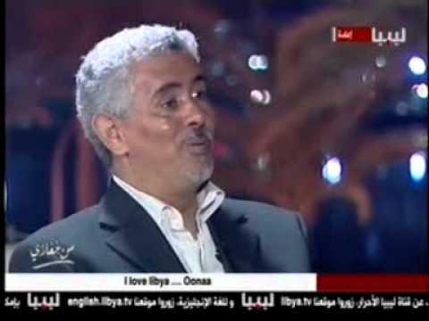 يا طرابلس قوليله - شاعر الثورة سعد العمروني