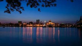 Watch Dan Fogelberg Illinois video