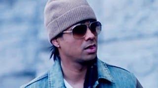 Download lagu Se Cree Mala - Plan B Con Letra (Original) ( VIDEO HD) Reggaeton 2013
