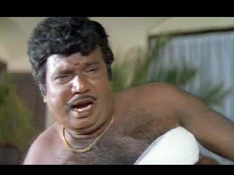 Tamil Comedy Dialogues (47 Dialogues) - Download Tamil Songs