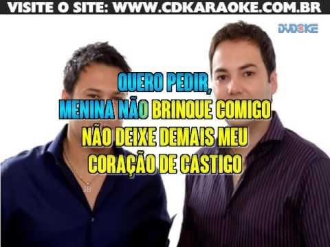 João Bosco & Vinícius   Curtição