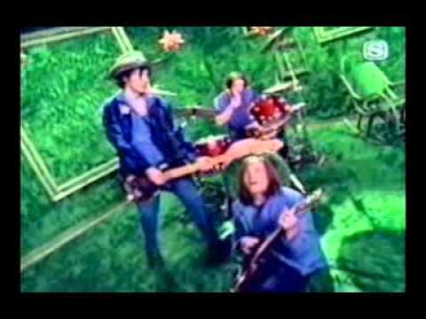 Lemonheads - It About Time