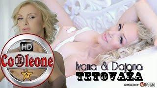 Ivana & Dajana - Tetovaza